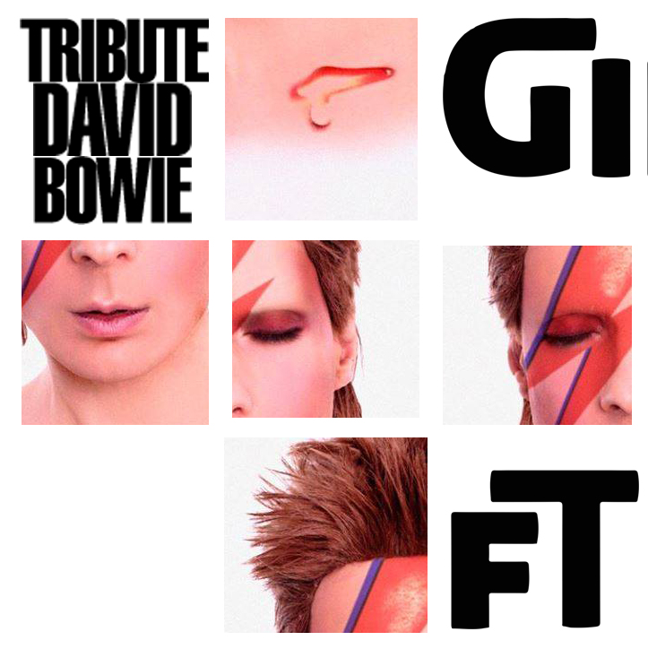 tribute_David_Bowie-by_Gift