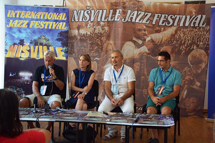 press_nisville-jazz-festival_MPQ