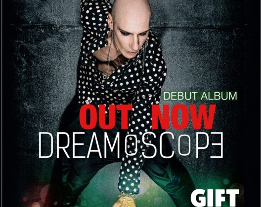 gift-dreamoscope