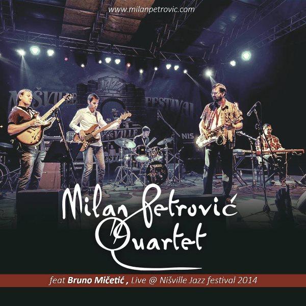 milan-petrovic-quartet-live-album-1