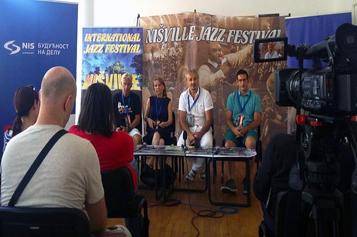 press_nisville-jazz-festival_MPQ_2