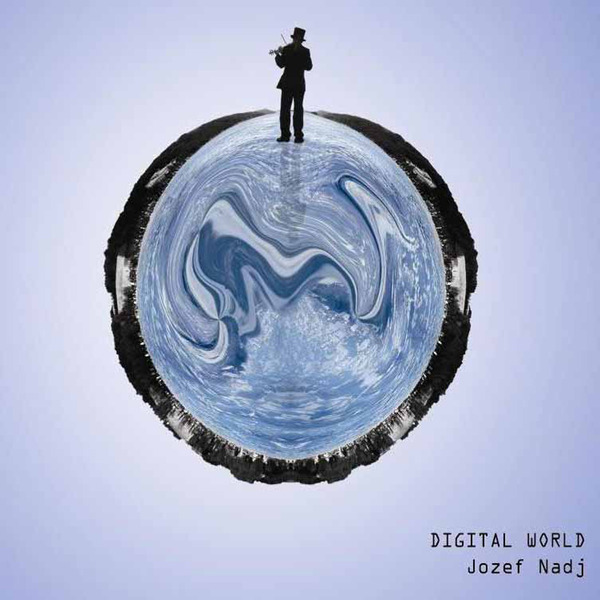 Digital World (2009)