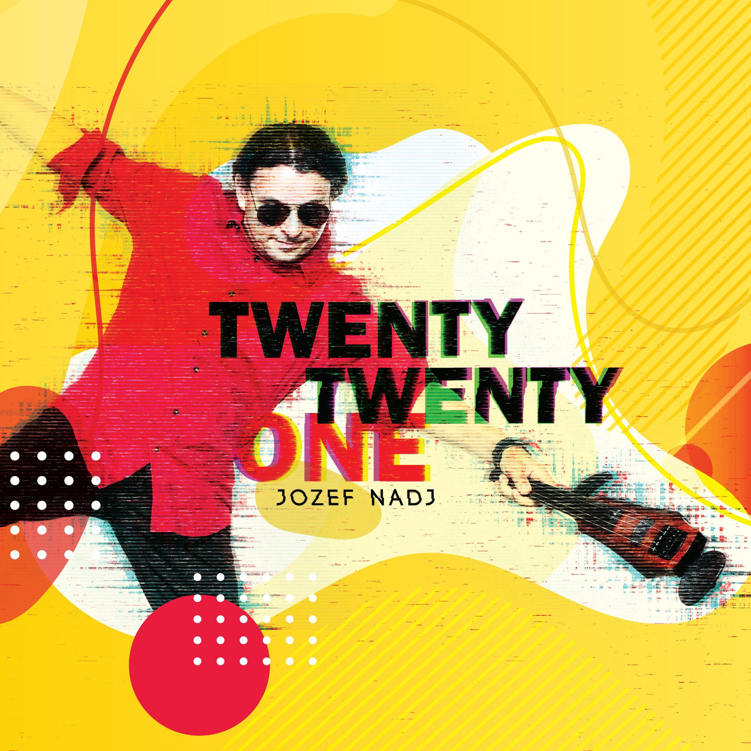 Twenty Twenty One (2021)